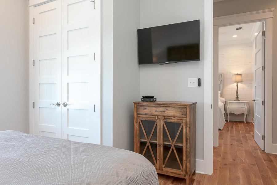 Mar Vista House/Cottage rental in Gulf Shores House Rentals in Gulf Shores Alabama - #23