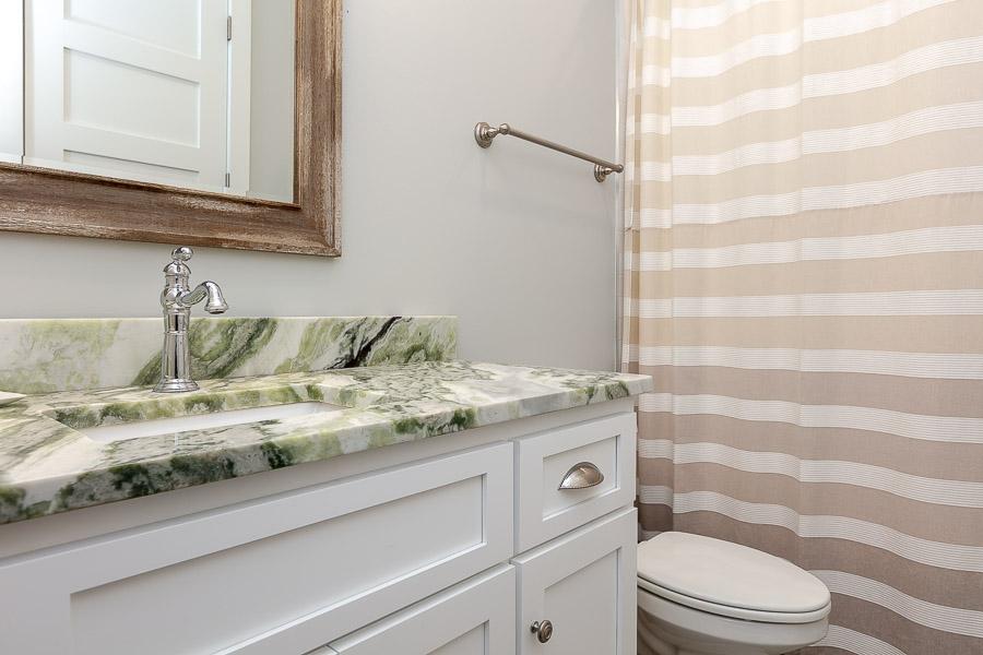 Mar Vista House/Cottage rental in Gulf Shores House Rentals in Gulf Shores Alabama - #24