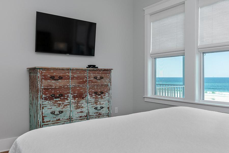 Mar Vista House/Cottage rental in Gulf Shores House Rentals in Gulf Shores Alabama - #26