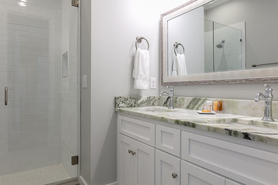 Mar Vista House/Cottage rental in Gulf Shores House Rentals in Gulf Shores Alabama - #27