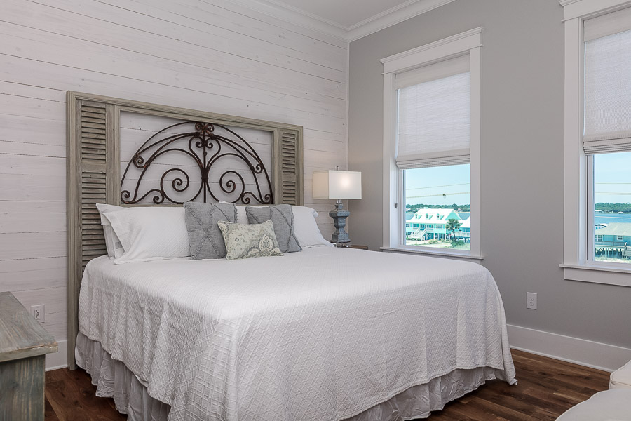 Mar Vista House/Cottage rental in Gulf Shores House Rentals in Gulf Shores Alabama - #29