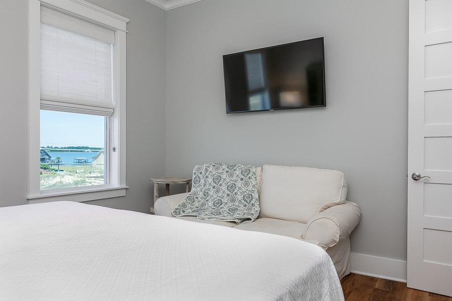Mar Vista House/Cottage rental in Gulf Shores House Rentals in Gulf Shores Alabama - #30