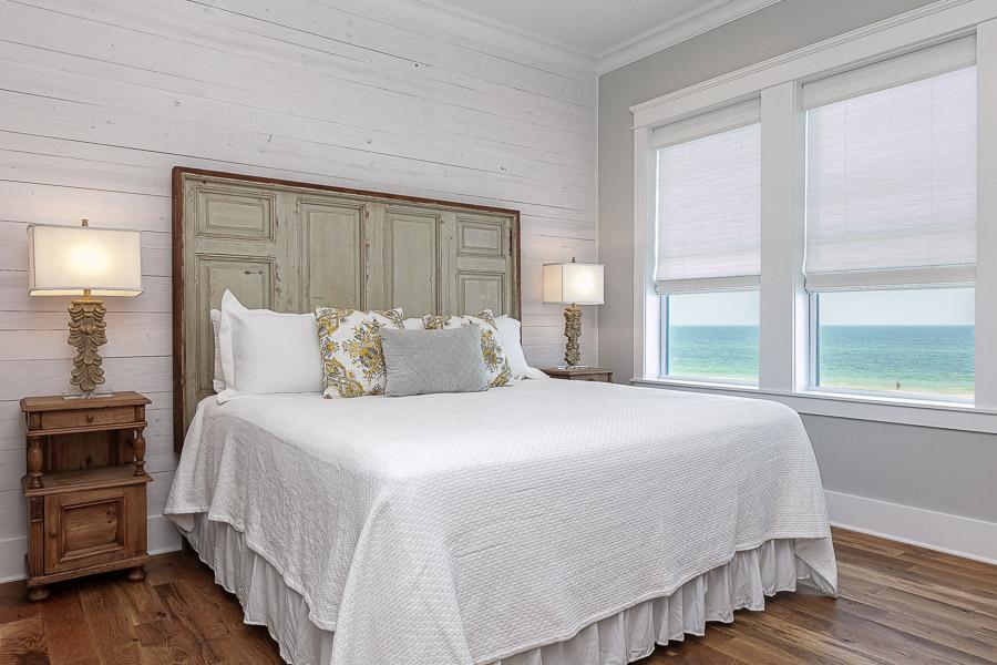 Mar Vista House/Cottage rental in Gulf Shores House Rentals in Gulf Shores Alabama - #31