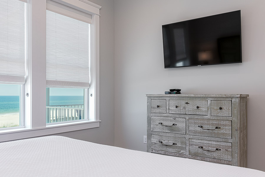 Mar Vista House/Cottage rental in Gulf Shores House Rentals in Gulf Shores Alabama - #32