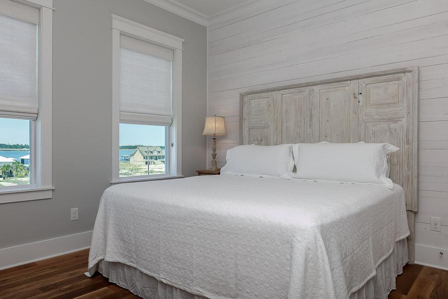Mar Vista House/Cottage rental in Gulf Shores House Rentals in Gulf Shores Alabama - #35
