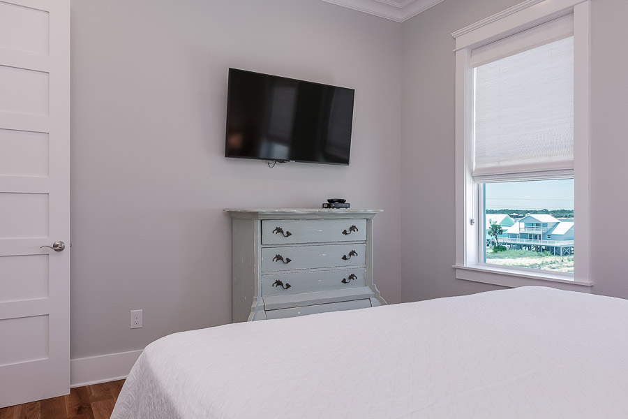 Mar Vista House/Cottage rental in Gulf Shores House Rentals in Gulf Shores Alabama - #36