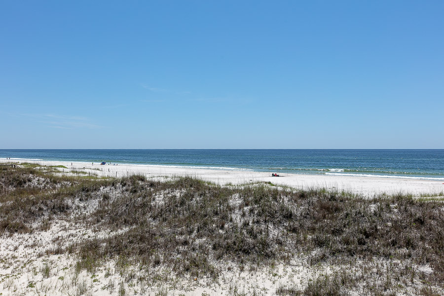 Mar Vista House/Cottage rental in Gulf Shores House Rentals in Gulf Shores Alabama - #41