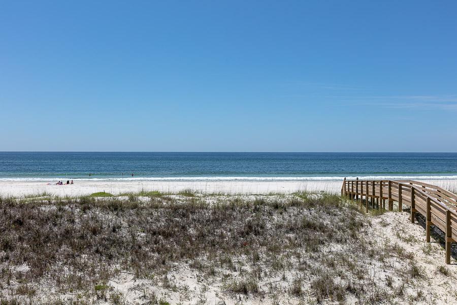 Mar Vista House/Cottage rental in Gulf Shores House Rentals in Gulf Shores Alabama - #42