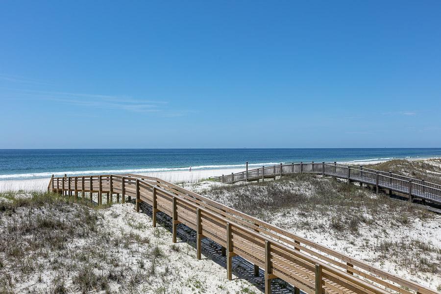 Mar Vista House/Cottage rental in Gulf Shores House Rentals in Gulf Shores Alabama - #43