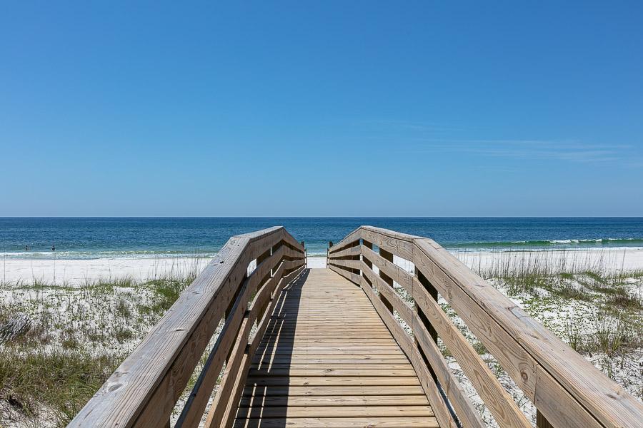 Mar Vista House/Cottage rental in Gulf Shores House Rentals in Gulf Shores Alabama - #44