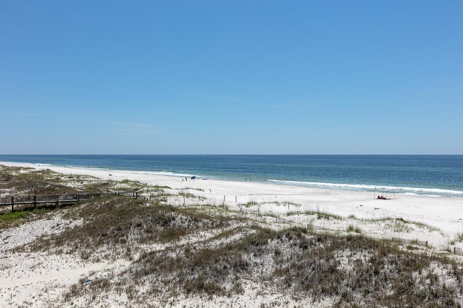Mar Vista House/Cottage rental in Gulf Shores House Rentals in Gulf Shores Alabama - #45