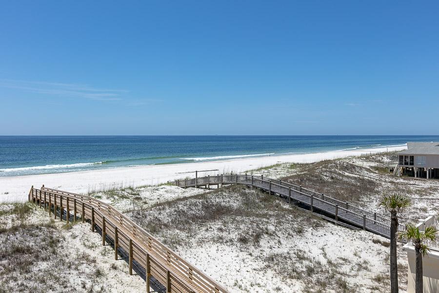 Mar Vista House/Cottage rental in Gulf Shores House Rentals in Gulf Shores Alabama - #47
