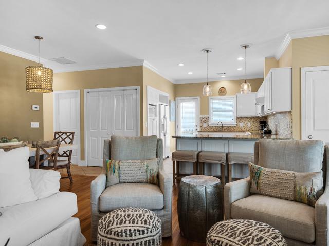 Mellow Yellow Condo rental in Seagrove Beach House Rentals in Highway 30-A Florida - #5