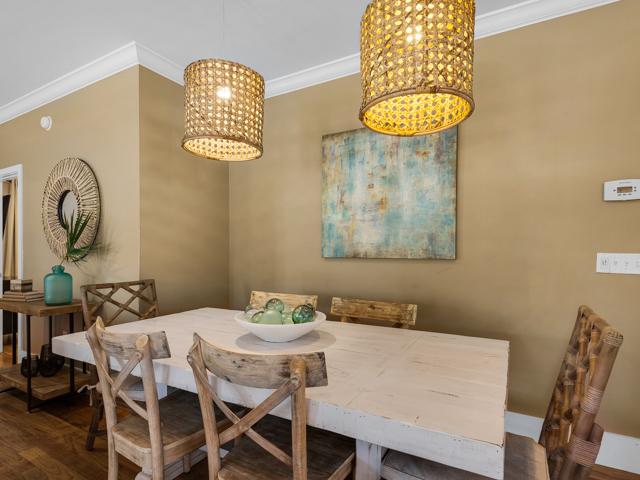 Mellow Yellow Condo rental in Seagrove Beach House Rentals in Highway 30-A Florida - #10