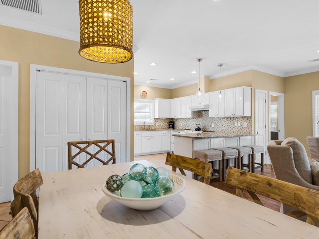 Mellow Yellow Condo rental in Seagrove Beach House Rentals in Highway 30-A Florida - #11
