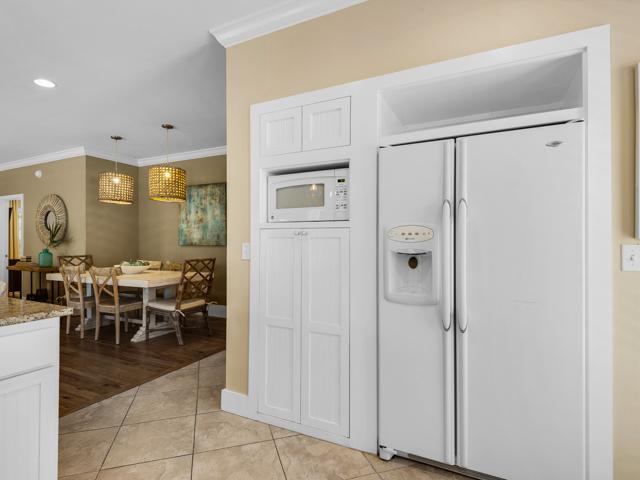 Mellow Yellow Condo rental in Seagrove Beach House Rentals in Highway 30-A Florida - #12