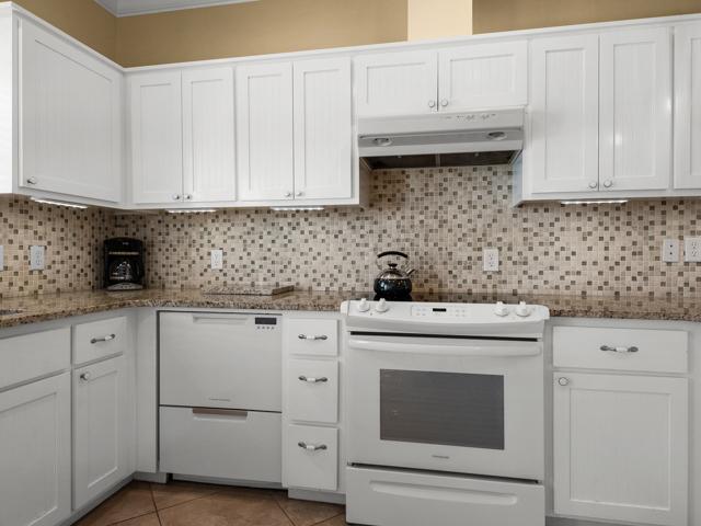 Mellow Yellow Condo rental in Seagrove Beach House Rentals in Highway 30-A Florida - #14