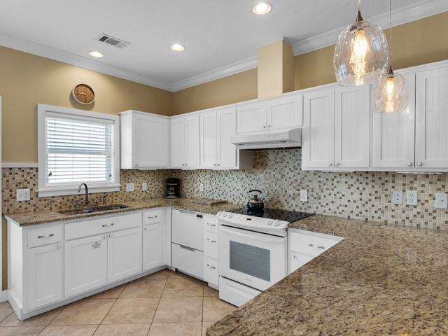 Mellow Yellow Condo rental in Seagrove Beach House Rentals in Highway 30-A Florida - #16