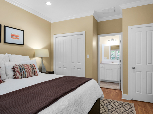 Mellow Yellow Condo rental in Seagrove Beach House Rentals in Highway 30-A Florida - #18
