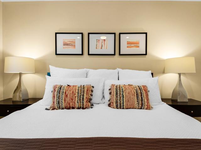 Mellow Yellow Condo rental in Seagrove Beach House Rentals in Highway 30-A Florida - #19