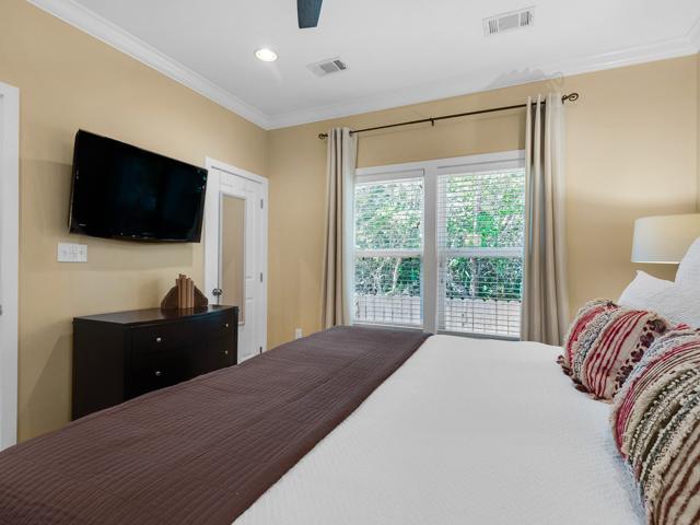 Mellow Yellow Condo rental in Seagrove Beach House Rentals in Highway 30-A Florida - #20