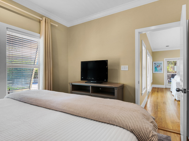 Mellow Yellow Condo rental in Seagrove Beach House Rentals in Highway 30-A Florida - #23