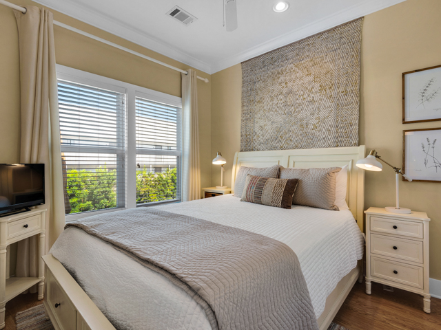 Mellow Yellow Condo rental in Seagrove Beach House Rentals in Highway 30-A Florida - #25
