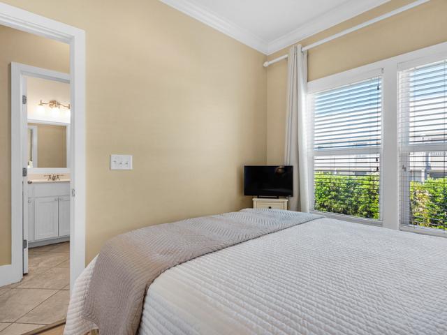 Mellow Yellow Condo rental in Seagrove Beach House Rentals in Highway 30-A Florida - #26