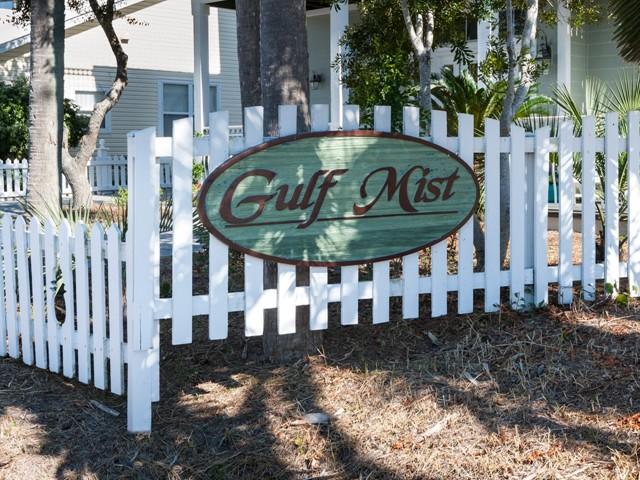 Mellow Yellow Condo rental in Seagrove Beach House Rentals in Highway 30-A Florida - #34