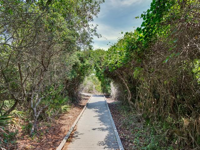 Mellow Yellow Condo rental in Seagrove Beach House Rentals in Highway 30-A Florida - #38