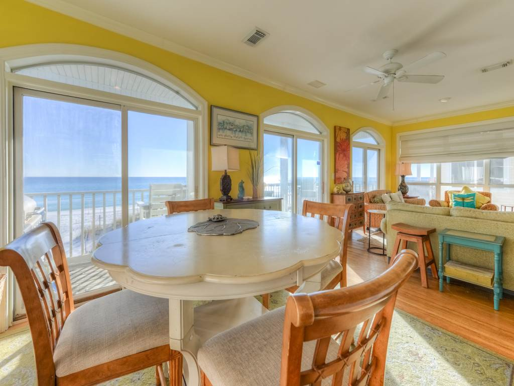 Memories by the Sea House / Cottage rental in Destin Beach House Rentals in Destin Florida - #6