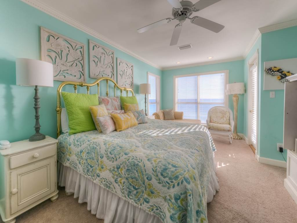 Memories by the Sea House / Cottage rental in Destin Beach House Rentals in Destin Florida - #10