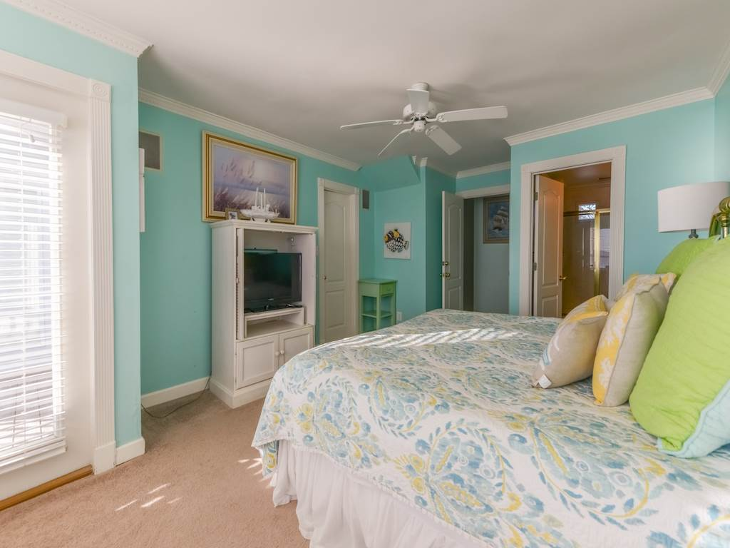 Memories by the Sea House / Cottage rental in Destin Beach House Rentals in Destin Florida - #11