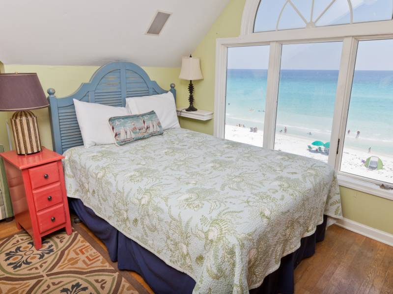 Memories by the Sea House / Cottage rental in Destin Beach House Rentals in Destin Florida - #13