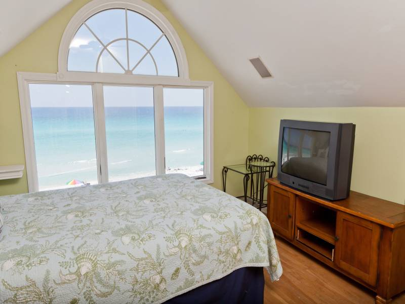 Memories by the Sea House / Cottage rental in Destin Beach House Rentals in Destin Florida - #14