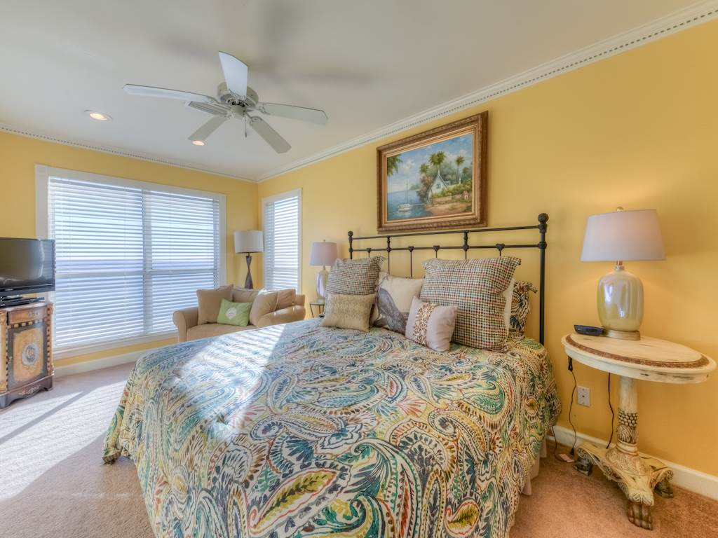 Memories by the Sea House / Cottage rental in Destin Beach House Rentals in Destin Florida - #16