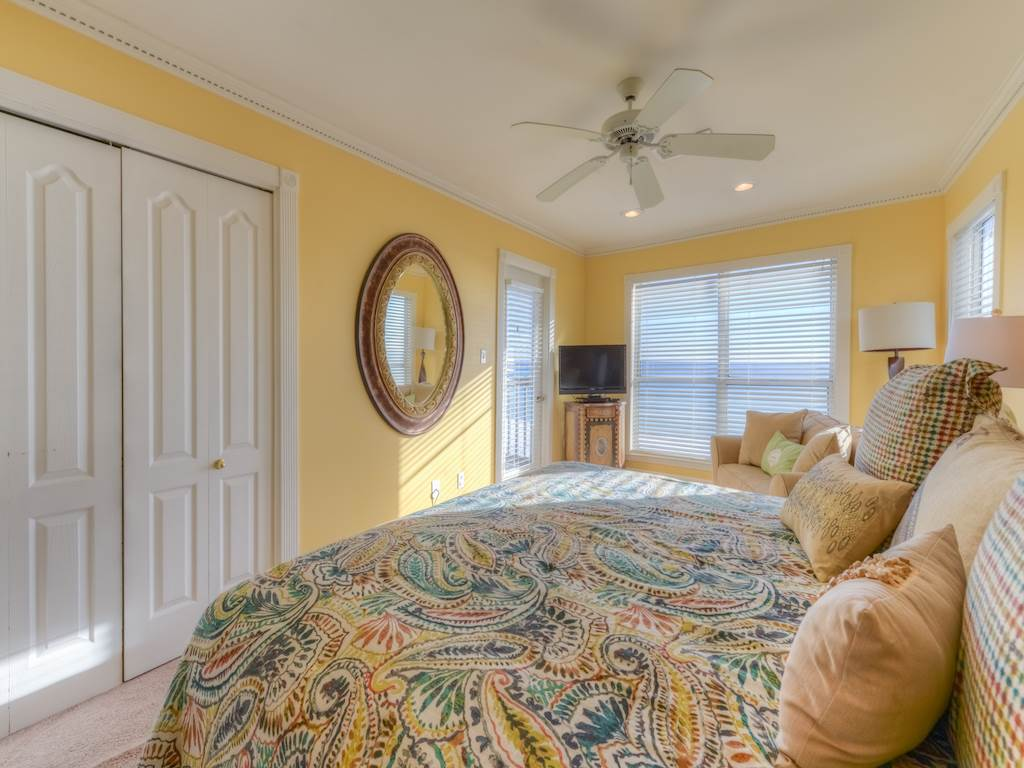 Memories by the Sea House / Cottage rental in Destin Beach House Rentals in Destin Florida - #17