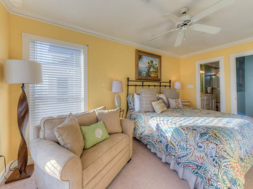Memories by the Sea House / Cottage rental in Destin Beach House Rentals in Destin Florida - #18