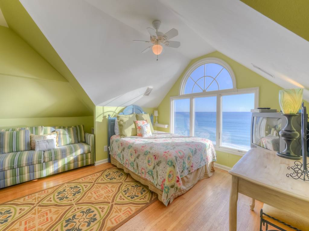 Memories by the Sea House / Cottage rental in Destin Beach House Rentals in Destin Florida - #20