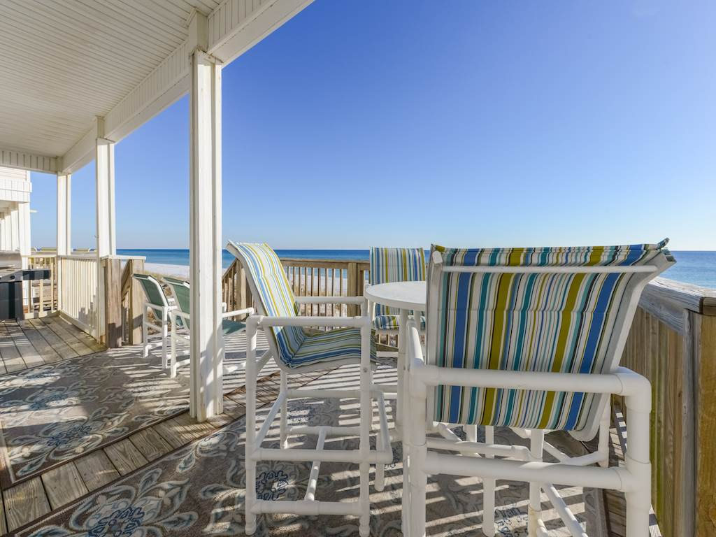Memories by the Sea House / Cottage rental in Destin Beach House Rentals in Destin Florida - #25