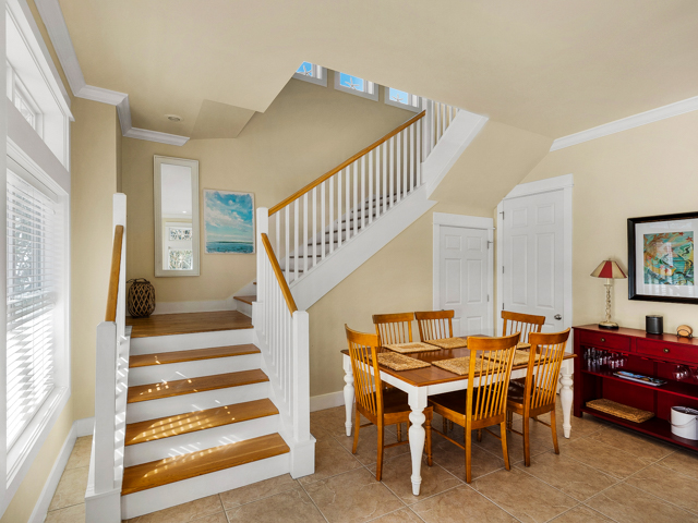 Mermaids' Rest Condo rental in Seagrove Beach House Rentals in Highway 30-A Florida - #10