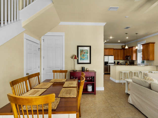 Mermaids' Rest Condo rental in Seagrove Beach House Rentals in Highway 30-A Florida - #11