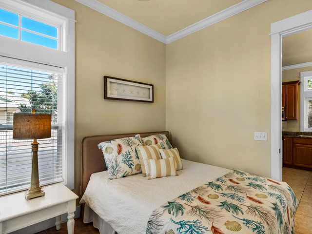 Mermaids' Rest Condo rental in Seagrove Beach House Rentals in Highway 30-A Florida - #18