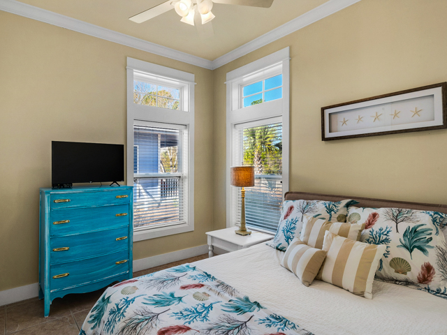 Mermaids' Rest Condo rental in Seagrove Beach House Rentals in Highway 30-A Florida - #19