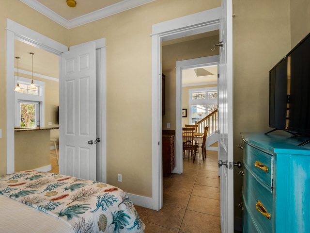Mermaids' Rest Condo rental in Seagrove Beach House Rentals in Highway 30-A Florida - #20