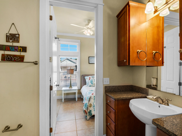 Mermaids' Rest Condo rental in Seagrove Beach House Rentals in Highway 30-A Florida - #21