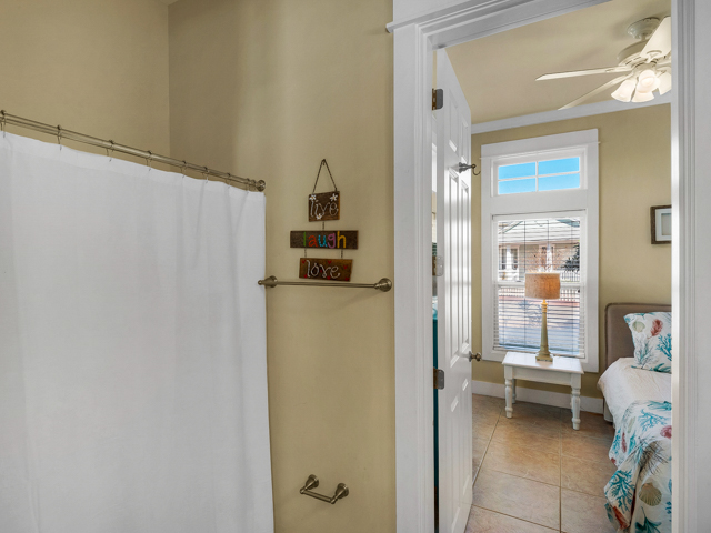 Mermaids' Rest Condo rental in Seagrove Beach House Rentals in Highway 30-A Florida - #22