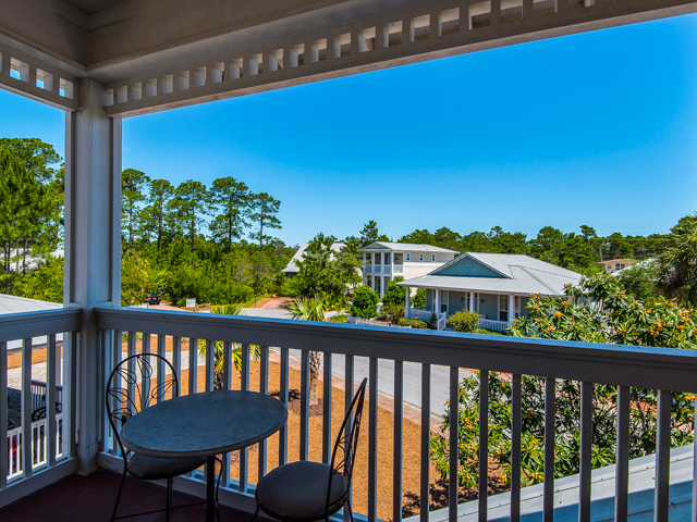 Mermaids' Rest Condo rental in Seagrove Beach House Rentals in Highway 30-A Florida - #25