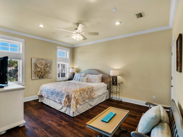 Mermaids' Rest Condo rental in Seagrove Beach House Rentals in Highway 30-A Florida - #26