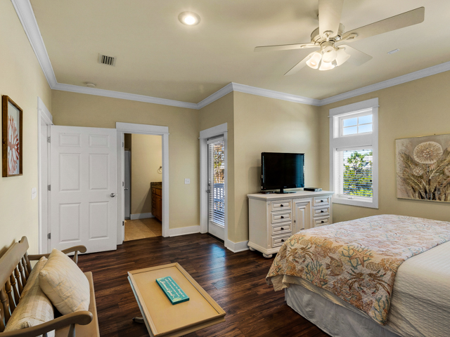Mermaids' Rest Condo rental in Seagrove Beach House Rentals in Highway 30-A Florida - #27